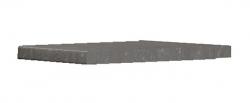 APL 29 cm