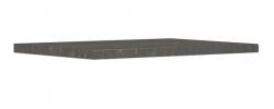 APL 80 cm