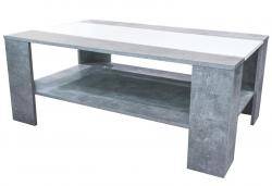 AS-56, beton/biela