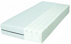 ComfortPur P1480 90x200 cm