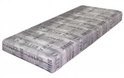 ComfortPur P900 90x200 cm