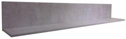 Everest, 120 cm, beton