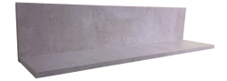 Everest, 80 cm, beton