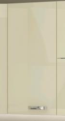 Karmen 30G, 30 cm