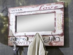 Lovis 4 (89941)