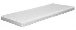 MEDIXO FLEX-ROLL 90x200