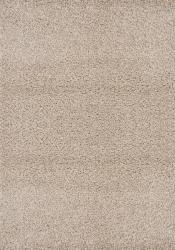 SHAGGY 928 80x150