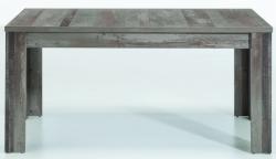 Tarragona 160x90 cm, rozkladací