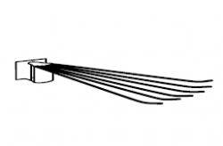 Typ 002-869
