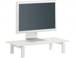 Typ 1602 (60x28 cm), biely