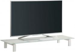 Typ 1605 (110x35 cm), biely