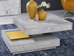 Universal 119, šedý beton