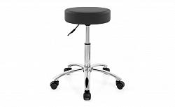Sconto Kancelárska stolička TENDER