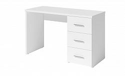 Sconto Písací stôl MASSA
