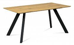 Sconto Písací stôl RIO 227