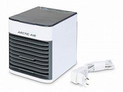 Zvlhčovač vzduchu Rovus Ultra